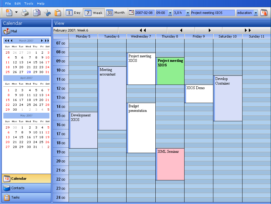 screenshot_dayplan