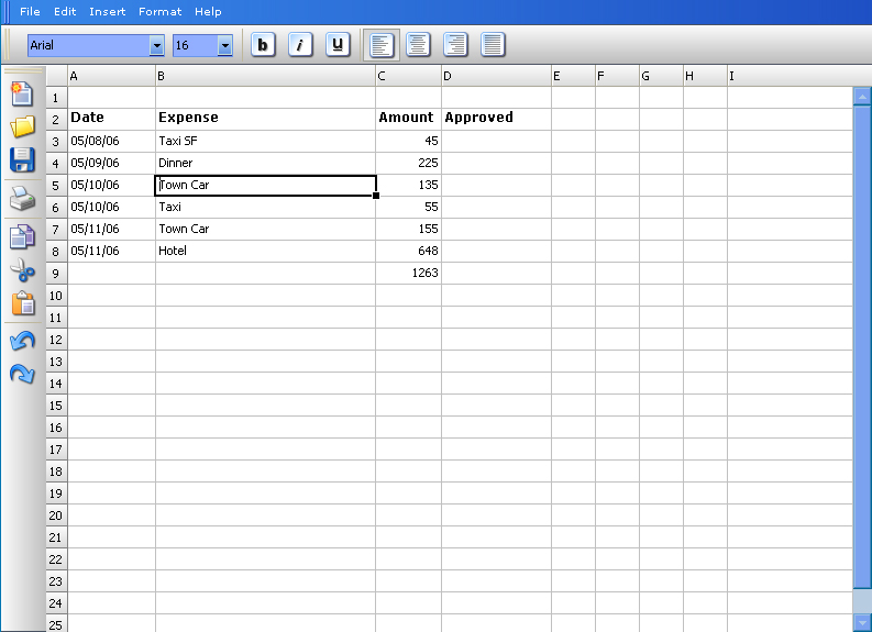 screenshot_spreadsheet