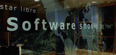 SoftwareGlass